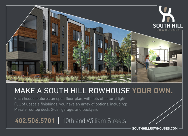 SouthHill_Small_HandOut_Print-final-02.jpg