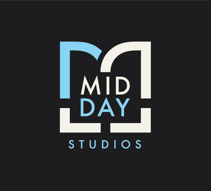 MIDDAYSTUDIO_VECTOR_LOGOS_2color-on-95grey_CLEAN.jpg