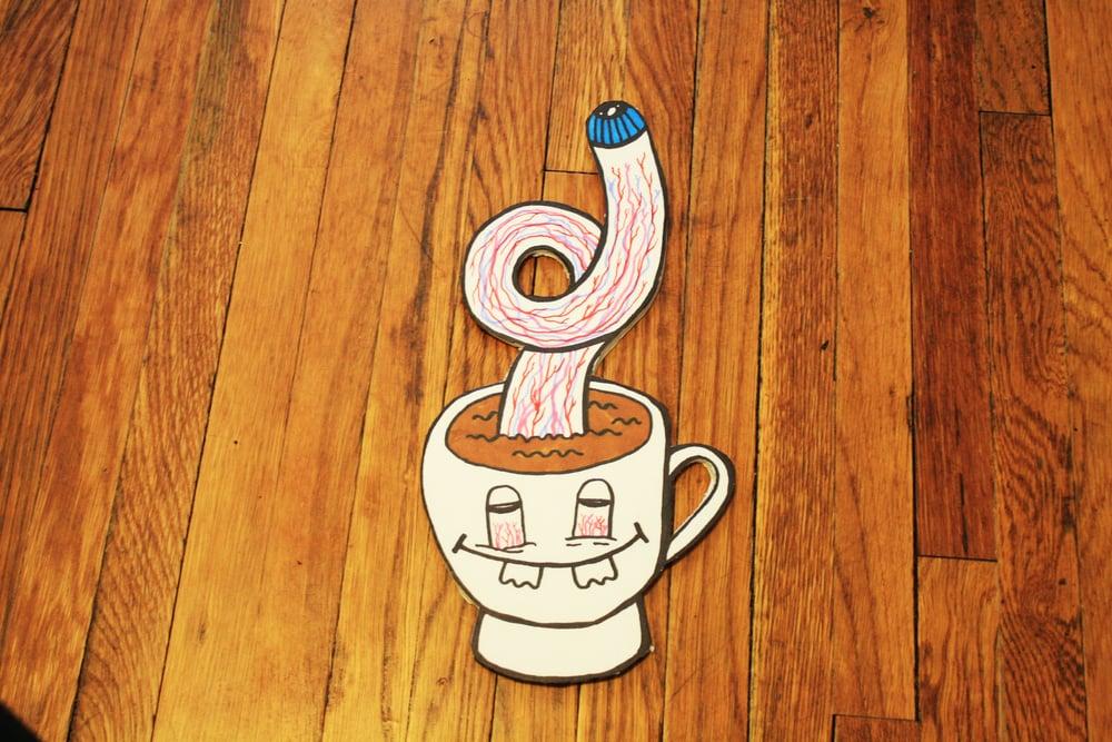 COFFEE_PEEPER