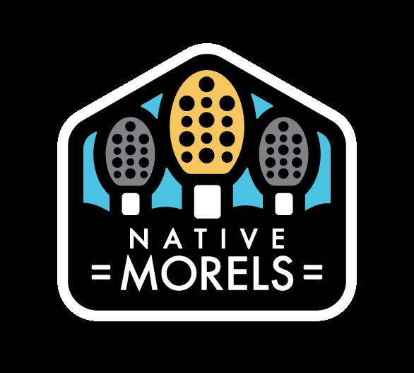 NATIVE_MORELS_4COLOR_NOEST_TRANS.png