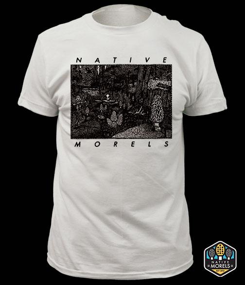 NM_MorelDream_Front_White.jpg