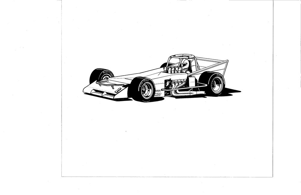 Sketch-05.jpeg