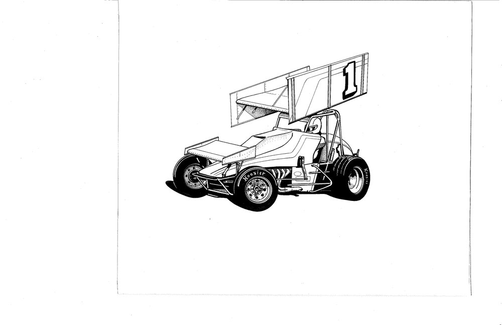 Sketch-06.jpeg