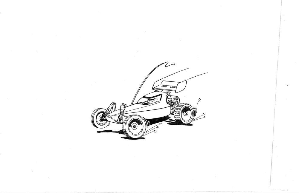 Sketch-10.jpeg