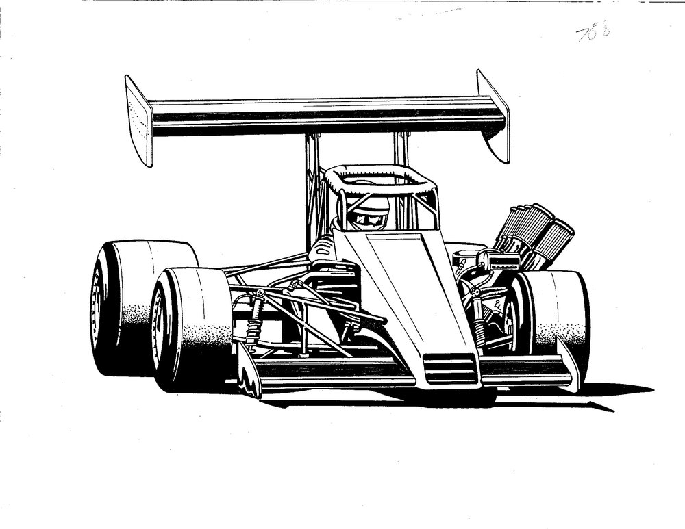 Sketch-14.jpeg