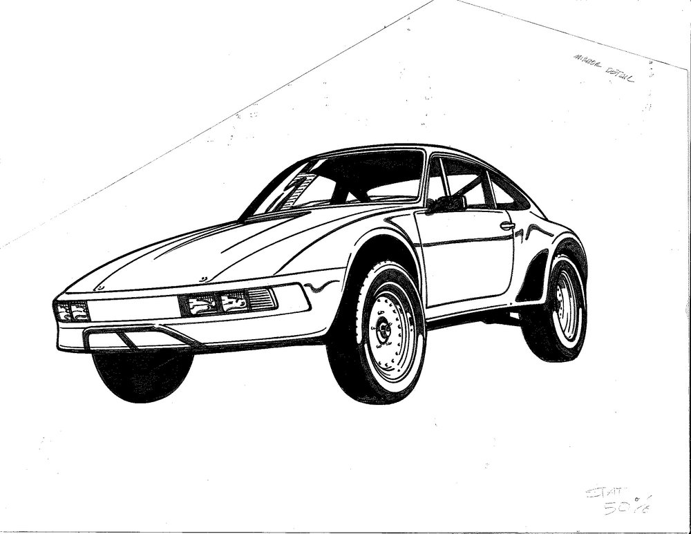 Sketch-26.jpeg