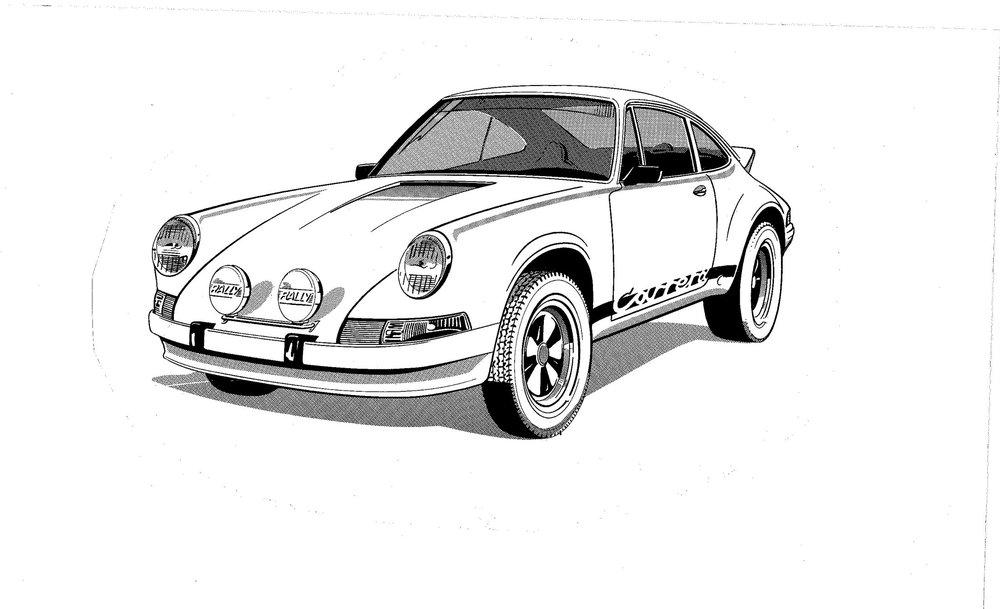 Sketch-20.jpeg