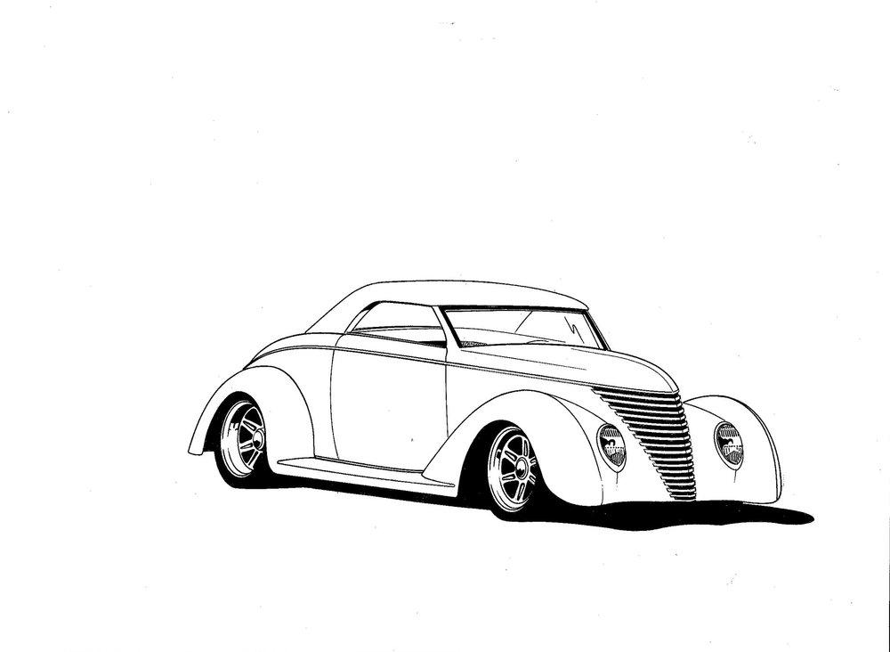 Sketch-13.jpeg