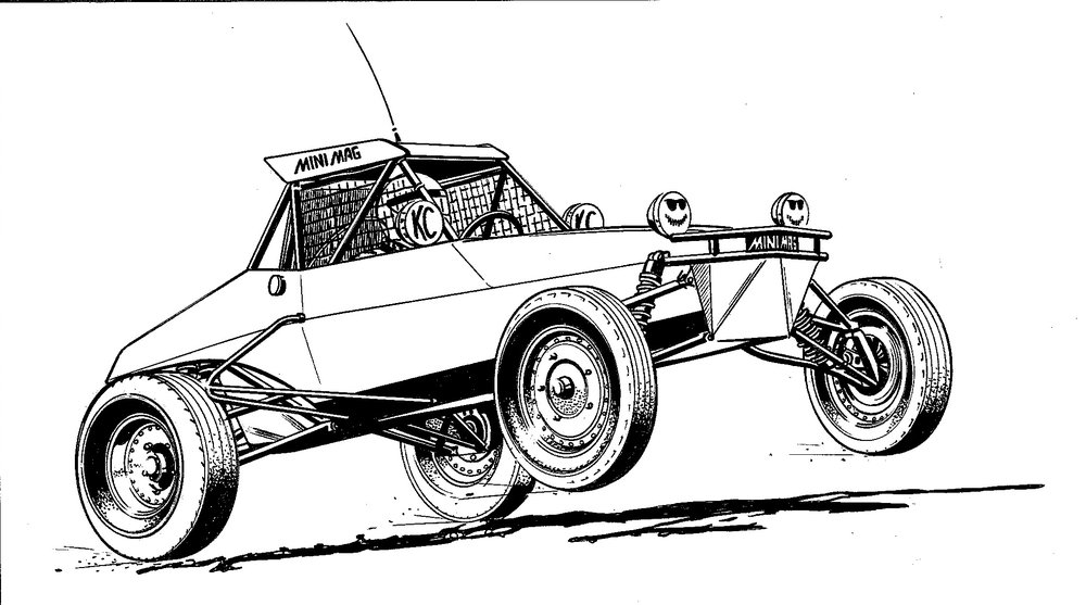 Sketch-19.jpeg