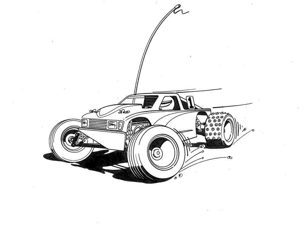 Sketch-11.jpeg