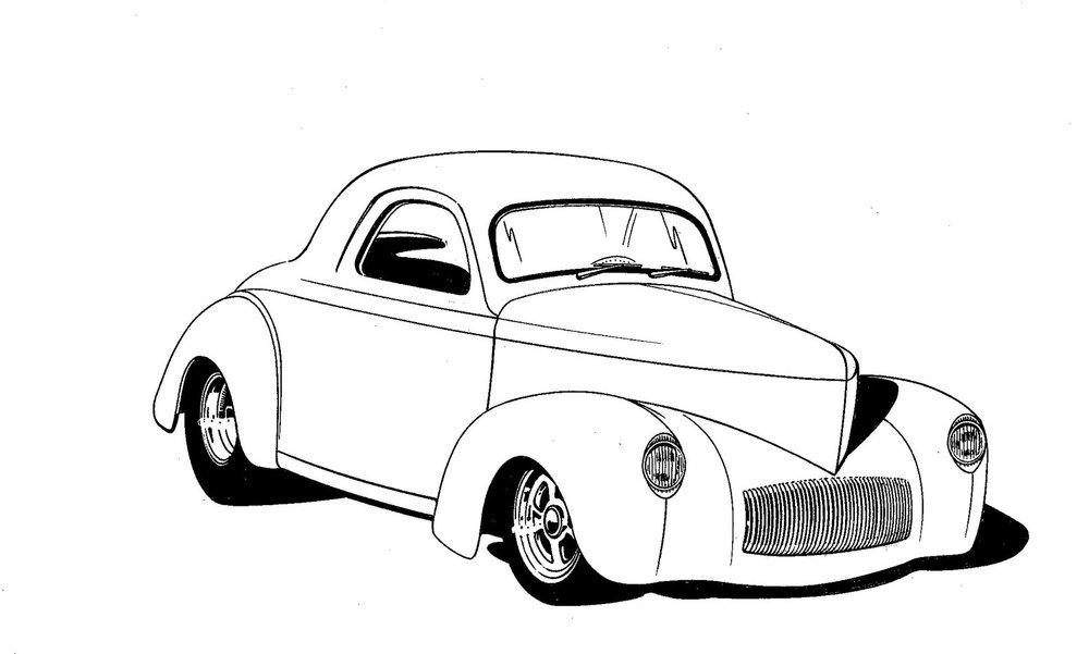 Sketch-12.jpeg