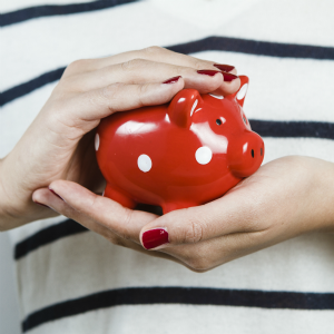 Working-age women are increasingly opting for self-managed superannuation funds