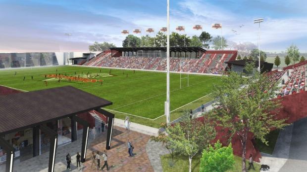 redcliffe-stadium.jpg