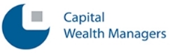 Capital Wealth Managers