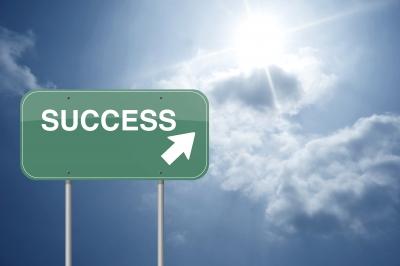 Success-cloud.jpg