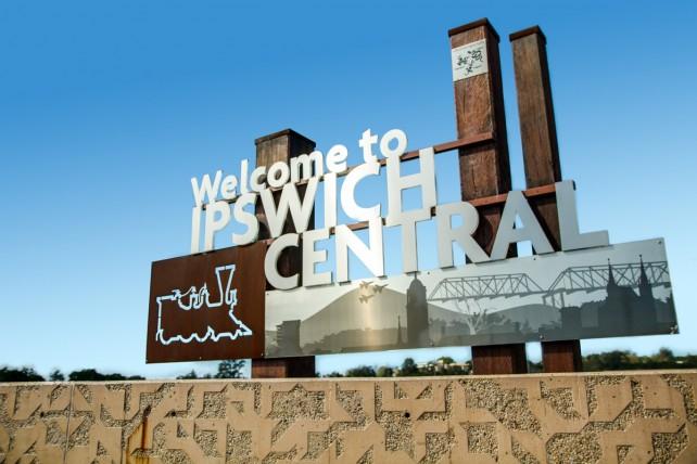 IpswichCentral.jpg