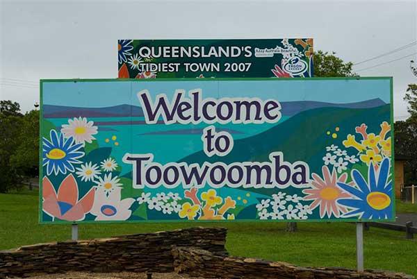 ToowoombaWelcome.jpg