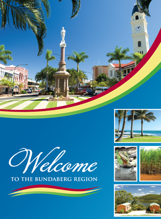 Bundaberg-Welcome.png