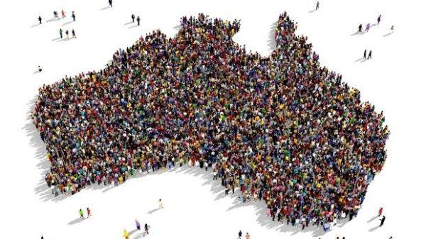 australia-Census-2017.jpg