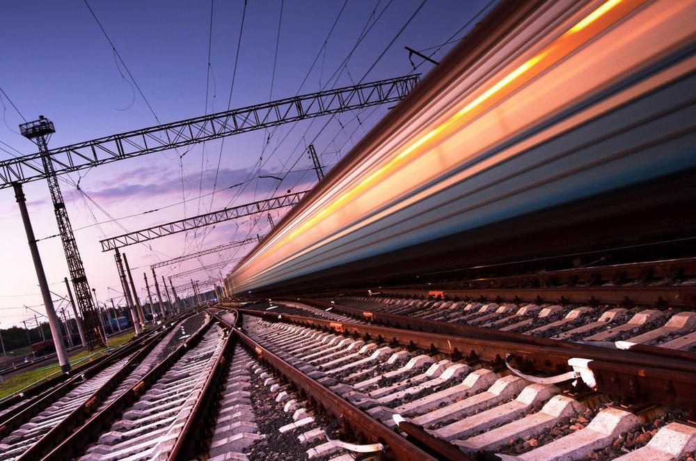 Rail-Fast.jpg