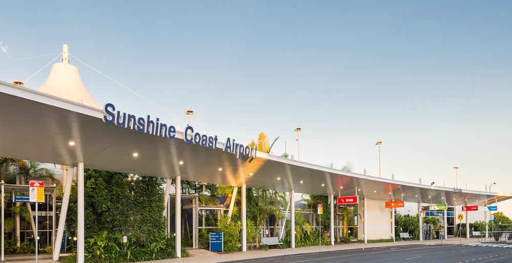 sunshinecoast-airport1.jpg