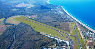 sunshinecoast-airport.jpg