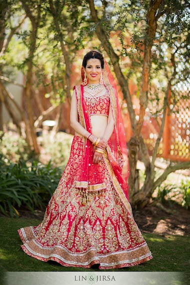 divya-tarun-tahiliani-bridal-kamal-testimonial.jpg