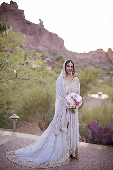 Farrah-kamal-bride-karma-bridal-karmared-pakistani-bride