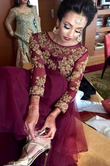 Amara_kamal_beverly_hills_shyamal_bhumika_gown_custom_