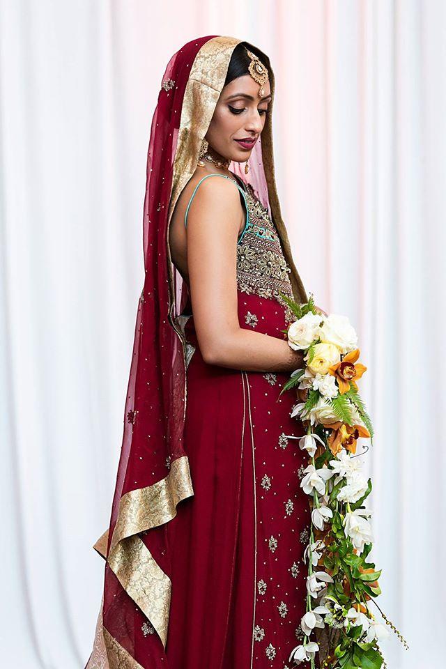 henna_pakistani_fusion_bridal_mehdi_kamal_beverly_hills_styled_by_kamal