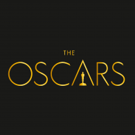 logo_oscars_kamal_beverly_hills_press.png