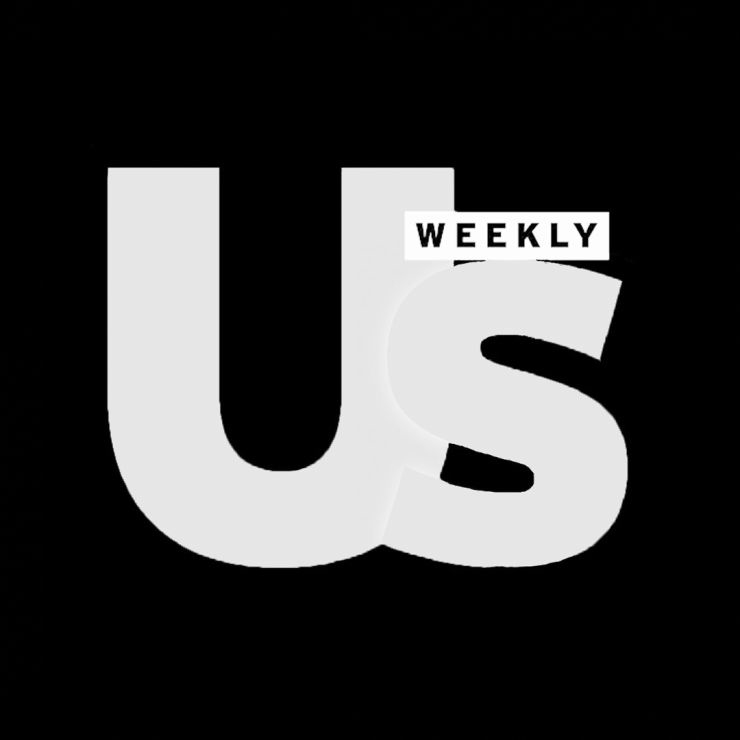 us_weekly_logo_bw_kamal_beverly_hills_press.jpg