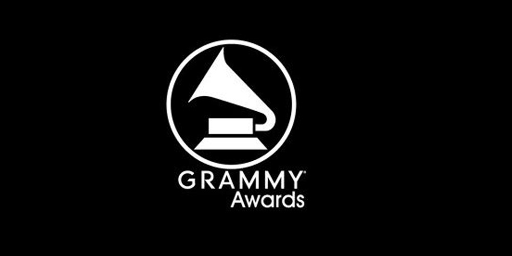 grammys-logo.jpg