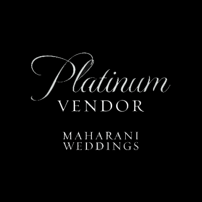 platinum_vendor_maharani_weddings_kamal_beverly_hills.png