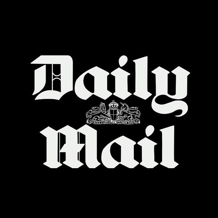 Daily_Mail_Square_Logo.jpg