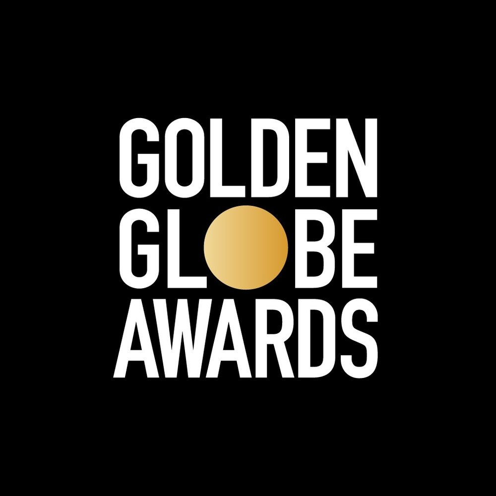 golden-globe-awards-kamal-beverly-hills.jpg