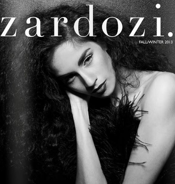zardozi-magazine-press-kamal-beverly-hills.png