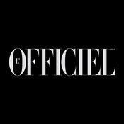 lofficiel-magazine-kamal-beverly-hills.jpg