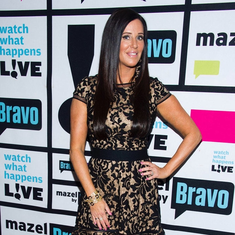 press_bravo_patti_stanger_kamal_beverly_hills.JPG