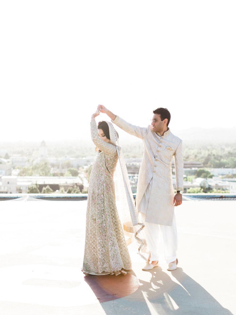 pakistani_kamal_beverly_hills_bride_bridal_faraz_manan_elan_sabysachi_traditional_fusion_bridal_beautiful_elegant_sabaa_kamal_styled_by_kamal_brides.jpg