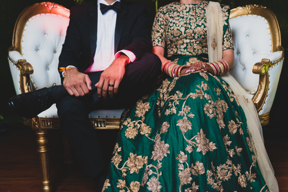 indian_traditional_fusion_kamal_bride_emerald_green_floral_lehnga_choli_bridal_shyamal_bhumika_indian_pakistani_grren_gold.jpg