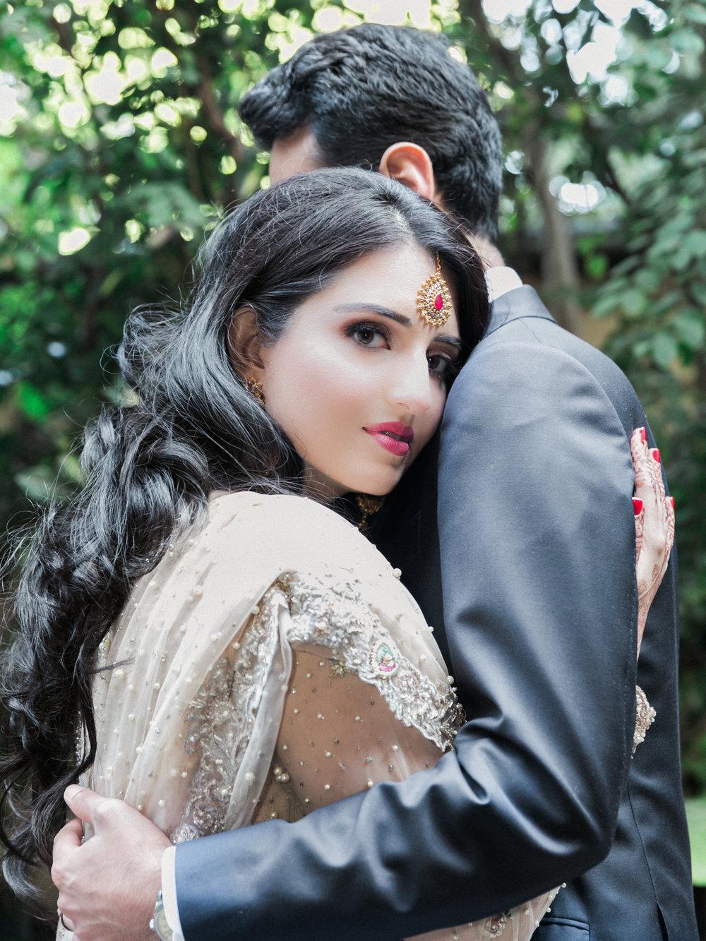 zara_shahjahan_valima_kamal_beverly_hills_kamal_bride.jpg