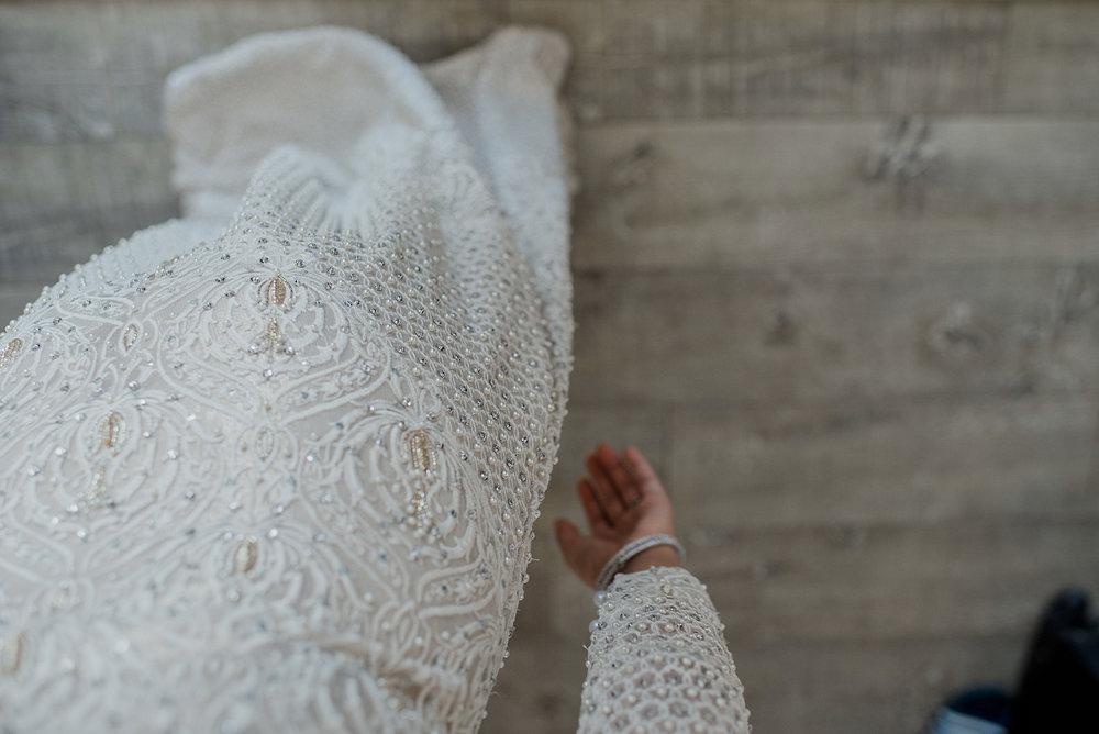 bridal_pakistani_designer_faraz_manan_elan_sabyasachi_buy_online_custom_order_boutique_bridal_stylist_kamal_beverly_hills.jpg