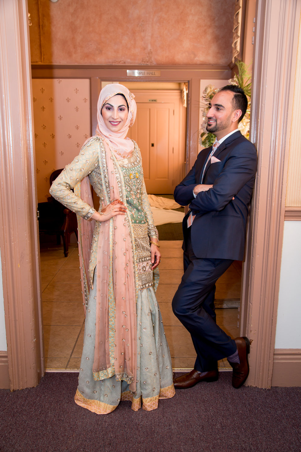 kamal_beverly_hills_bridal_review_testimonial_pakistani_hijab_bride_traditional_elan_karma_faraz_manan_sabyasachi_designer_bridal_buy_usa_custom_order_boutique.jpg