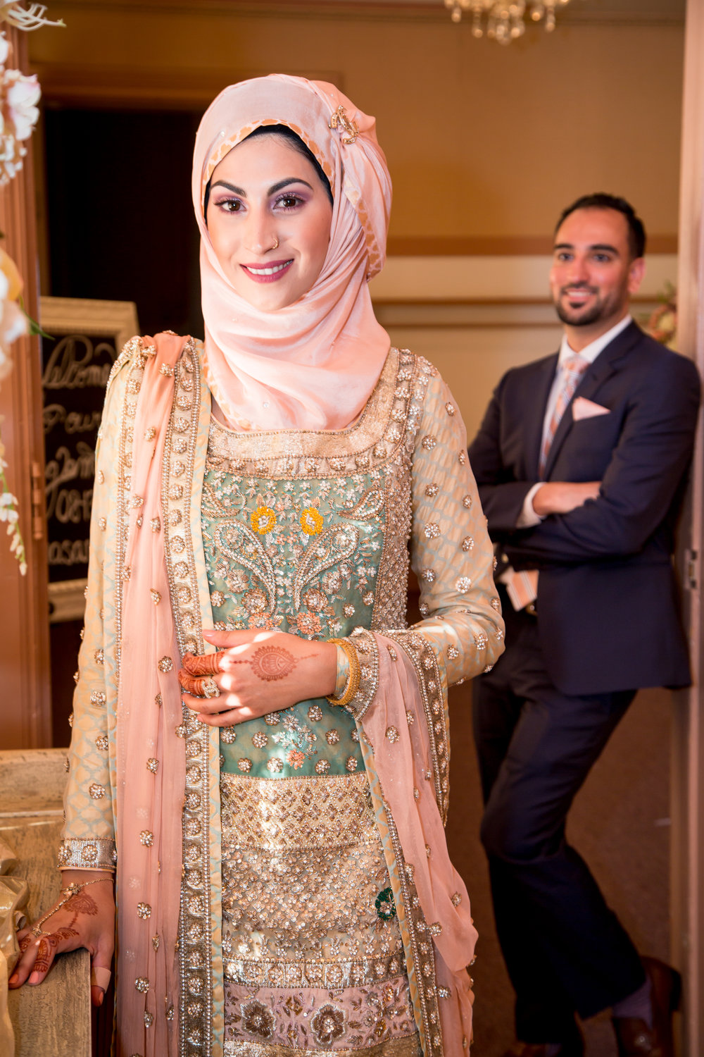 kamal_beverly_hills_bridal_review_testimonial_pakistani_hijab_bride_traditional_elan_karma_faraz_manan_sabyasachi_designer_bridal_buy_usa_custom_order_boutique_usa.jpg