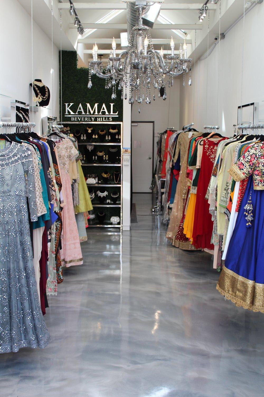 Kamal-Beverly-Hills-Store-Front-Inside.jpg