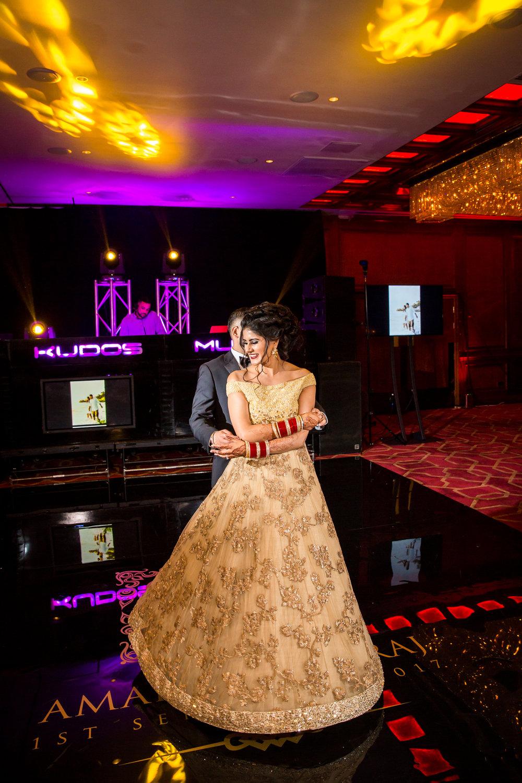 bridal_indian_bride_kamal_beverly_hills_amarpreet_punjabi_pakistani_sabyasachi_elan_gold_shyamal_bhumika_faraz_manan_usa_custom_haute_couture_paris.jpg