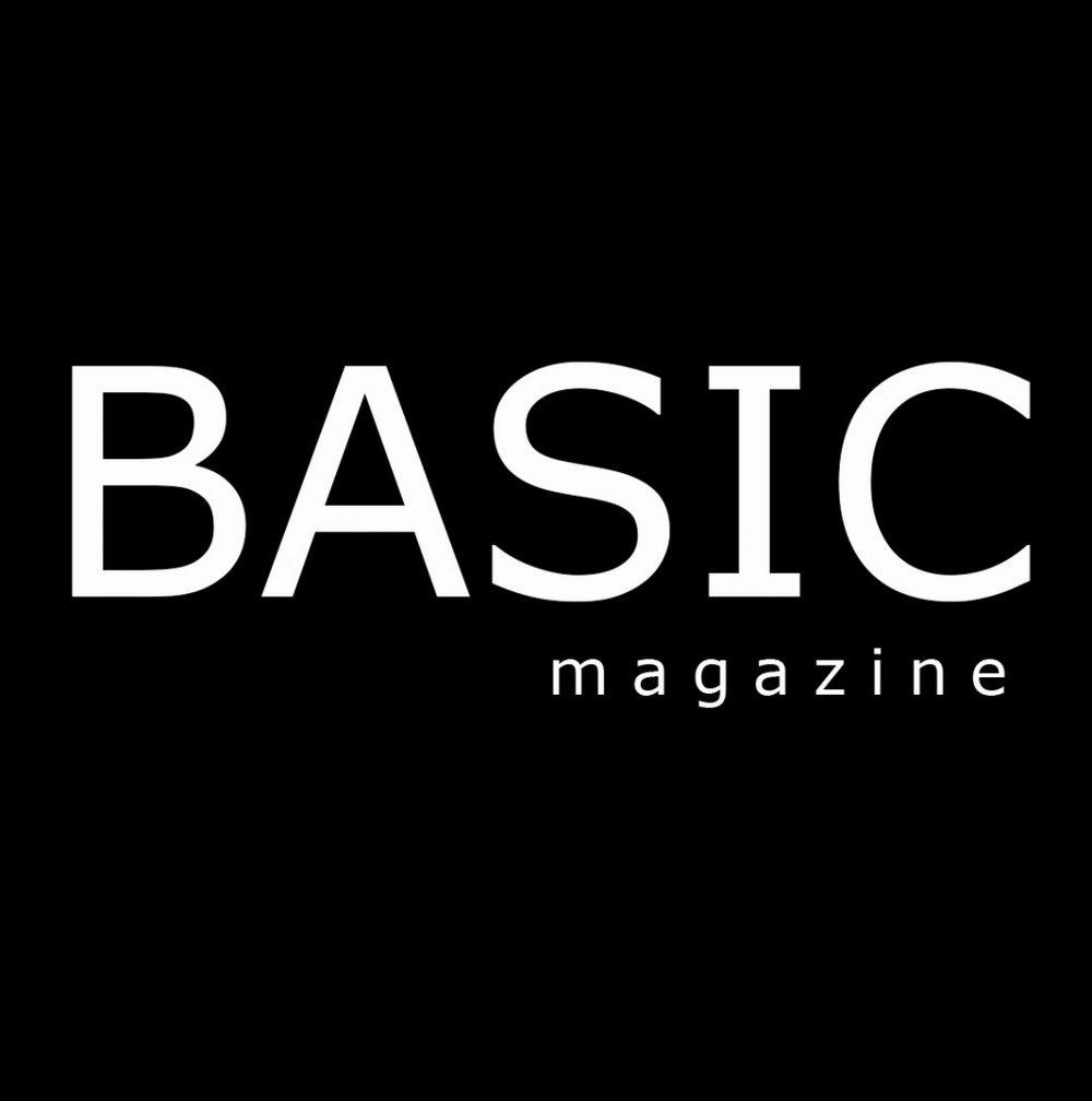 basic-magazine-fashion1-1016x1024.jpg