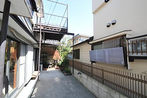 goods_kamata2.jpg