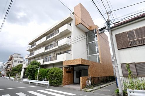 goods_ikegami1.jpg